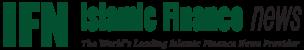 logo_ifn
