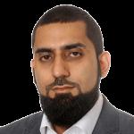 Sheikh-Bilal-Khan