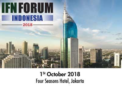IFN Indonesia Forum 2018