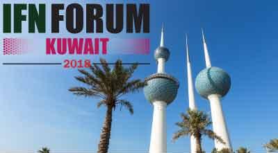 IFN Kuwait Forum 2018