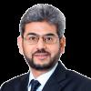 Ahsan Ali, Head of Islamic Origination, Standard Chartered Bank