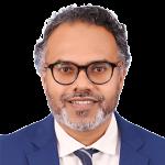 Mohsin Shaik Sehu Mohamed, Senior Executive Manager and Head, Investment Banking and Capital Markets, Maisarah Islamic Banking, Bank Dhofar