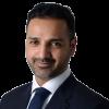 Qasim Aslam, Partner and Head of Islamic Finance, Dentons