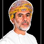 spk-AbdullahSalim
