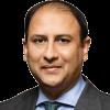 Ijlal Ahmed Alvi, Chief Executive Officer, International Islamic Financial Market (IIFM)