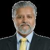 Asad Qayyum, Partner, Al Busaidy, Mansoor Jamal & Co.