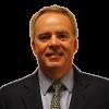 David Testa, Executive Director, DDCAP Group