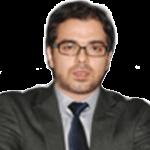 spk_Dr-AhmedTahiriJouti