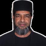 spk_MuhammadKhan