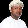 H.E. Tahir Salim Al Amri,Executive President, Central Bank of Oman