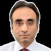 Yavar Moini, Senior Investment Officer, International Finance Corporation