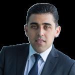 MohamedHage-new