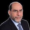 Sohail Zubairi, Senior Advisor, Dubai Islamic Economy Development Centre (DIEDC)