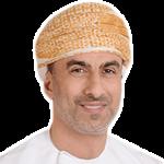 spk_MohammedAlAbri
