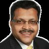 Ariff Sultan, Regional Director (APAC), IdealRatings