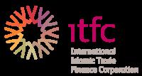 ITFC (1)