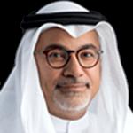 Issam Al Tawari