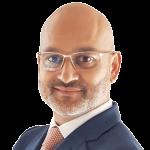 Khalid Howladar, Head of Credit and Sukuk Advisory, R.J. Fleming & Co.