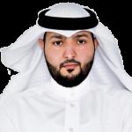 Mohammed-Alsehli