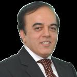 Sanjay-Vig