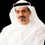 spk_abdullaAlAwar_rv