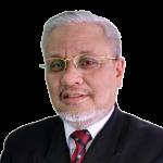 Abdul-Fattah-Yatim