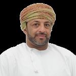 Abdul-Samad-Al-Maskari