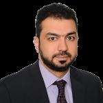 Abdulla-Douleh