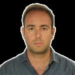 Ahmet-Salim-Bilgin