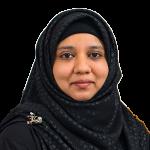 Aishath-Muneeza
