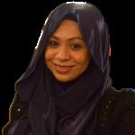 Aiza-Azreen-Ahmad