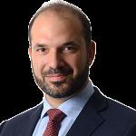 Alex Roussos