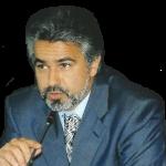 Ali-ALAMI-IDRISSI