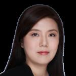 Angeline-Choo