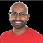 Arvin-Singh