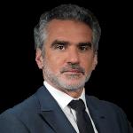 Badr-Benyoussef