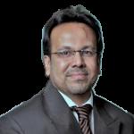 Basheer-Ahmad