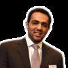 Bilal Parvaiz, Director, Islamic Business & Head Product Management, Standard Chartered Saadiq