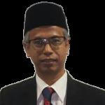 Dr-Ridzwan-Bakar