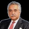 Mansoor Jamal Malik, Managing Partner, Al Busaidy, Mansoor Jamal & Co.