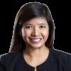 Rejina Abdul Rahim, Managing Director and Country Head Malaysia, Nomura Asset Management Malaysia