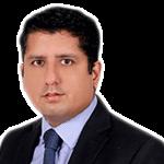 SaifuddinAhmed