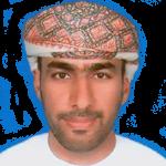 Saud-Al-Busaidi