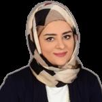Shaima-Hasan-Linkedin