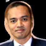 Syed-Mashafuddin