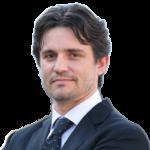 Sylvain-Vieujot