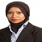 riza-Ismail