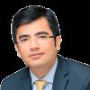 Salman Kabani, Head of Market Risk, Operational Risk and Strategy, Bank Nizwa