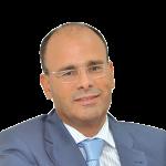 youssef-baghdadi