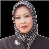 Hurriyah El Islamy-indonesia 2017